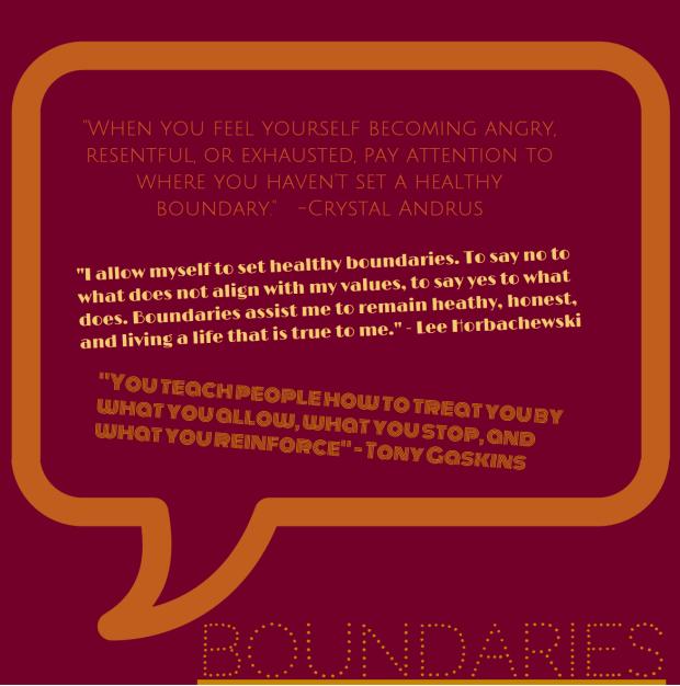 boundariesinfographic